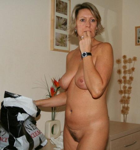 Dalla, 44 cherche du fun